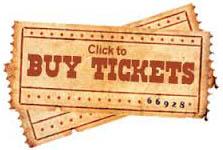 [tickets]